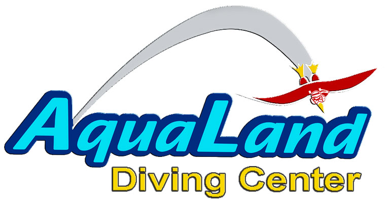 AquaLand – Diving Center