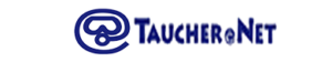 tauchernet